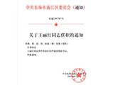 专注中国需求:红头文件输出