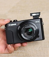 G7 XII解析