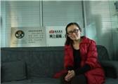北京恒源信电子商务有限公司