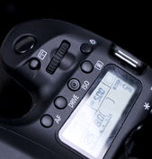 风景照片使用RAW格式后期调整更方便