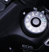 风光拍摄的时候要善于使用曝光补偿