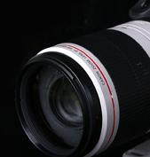 长焦镜头可以拍摄风景特写照片