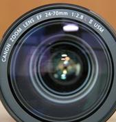 标准变焦镜头旅游最实用