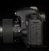 佳能7D Mark II的高速连拍和对焦拍摄旅游照片非常好用