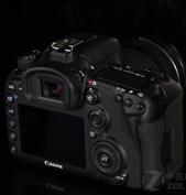 佳能7D Mark II的高宽容度适合大光比环境下的拍摄