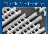 22纳米工艺与3D晶体管