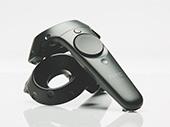 HTC虚拟现实重塑人类想象
