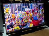 海信发布8K ULED智能电视