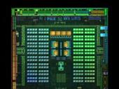NVIDIA最新Tegra X1简析