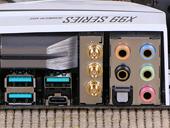 3T3R无线网络
