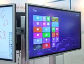 印象科技Win8触控一体机