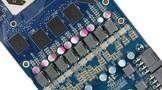 蓝宝石HD7970 3GB GDDR5 OC With Boost