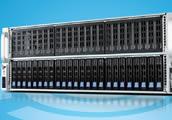 曙光I840-G20服务器
