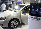 4G时代来临 智能穿戴设备以及汽车互联