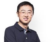 专访微鲸CEO李怀宇
