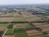 农博创新打造智能化农场