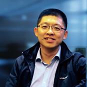 王宇飞先生