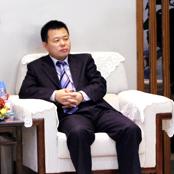 邱伟能:2004年创建汇威科技有限公司任董事长。