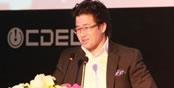 艺电Peter:EA新平台可联通设备和游戏