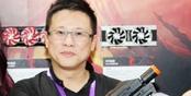 XFX陈国豪:讯景显卡销量倍数增长