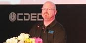 暴雪Michael Ryder:社区是成功的关键