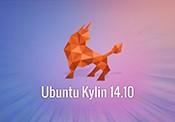 麒麟Kylin