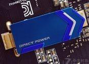 DirectPower