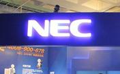 NEC推全球首创激光放映机