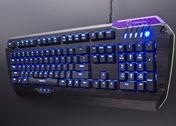 铁修罗G3NL机械键盘