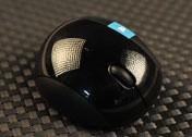 微软Sculpt人体工学鼠标