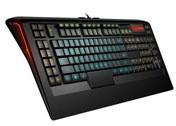 SteelSeries APEX游戏键盘
