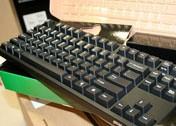 Filco 87圣手2代机械键盘