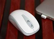 多彩M105GB鼠标