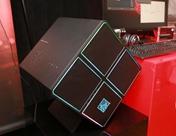 1799美元起 惠普Omen X游戏主机高清图