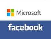 科技史上10月25日微软获Facebook股权