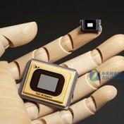 DLP微投影显示芯片