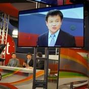 张文东:产品是核心竞争力