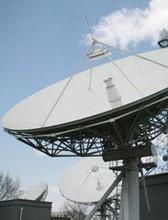 广电总局群晖科技NAS存储解决方案