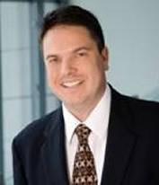 Matt GROB<br>美国高通公司 EVP 兼CEO