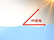 如何消除水面反光