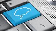 云对企业IT架构潜在影响