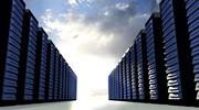 云与大数据促进DC变革