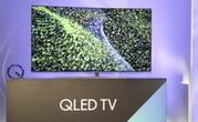 三星QLED金属量子点技术