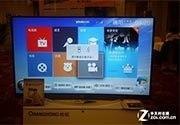 长虹CHiQ超高清电视发布6