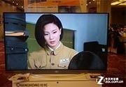 长虹CHiQ超高清电视发布9