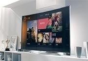 长虹CHIQ智能电视新品上市