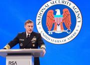 NAS谈未来网络威胁与伙伴