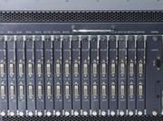 十大网络数据存储模式