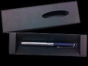 技嘉特制限量版钢珠笔