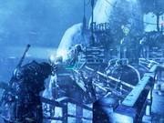《失落的星球3》新截图